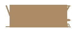 Vignaz Logo